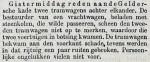 18901220 Ongeval. (RN)