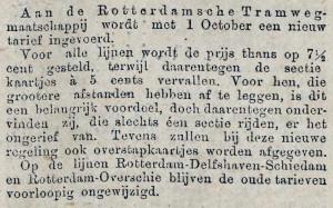 18911001 Tariefsverlaging