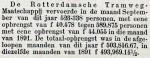 18921003 Vervoerscijfers. (RN)