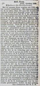 18921101 Ingezonden brief. (RN)
