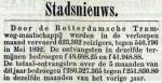 18930603 Vervoerscijffers. (RN)