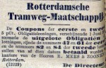 18950530 Uitbetaling coupons. (AH)