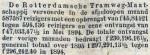 18950604 Vervoerscijfers. (RN)