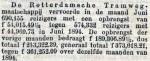 18950702 Vervoerscijfers. (RN)