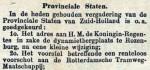 18951120 Renteloos voorschot. (RN)