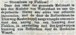 18960725 Adhesie Vlakkee. (RN)
