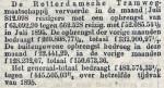18960804 Vervoerscijffers. (RN)