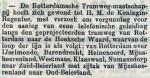 18961022 Aanvraag telefoonlijn. (RN)