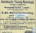 18970502 Obligatierekening. (AH)