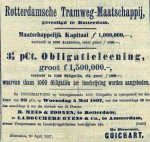 18970505 Obligatierekening. (AH)