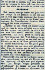 18970612 Rijtour door streek met ROM. (AH)
