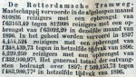 18970803 Vervoerscijfers. (RN)