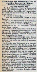 18980125 Tramwegen eilanden. (RN)