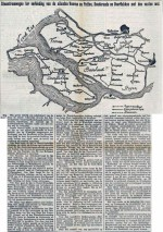 18980127 Stoomtramwegen. (RN)