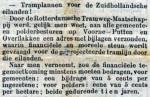 18980204 Tramplannen eilanden. (RN)