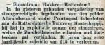 18980228 Subsidie. (RN)