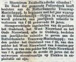18980329 Subsidie. (RN)