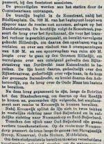 18980502 Opening lijn Hoekschewaard 3. (NvdD)