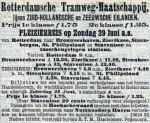 19020626 Toeristich uitje. (RN)