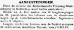 19020830 Aanbesteding bestek 4. (DTG)