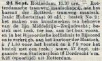 19020910 Aanbesteding bestek 2. (RN)