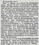 19120226 Tramdienst. (RN)