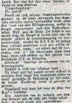 19120822 Grootsteeds 3. (RN)