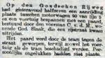19120918 Ongeval 2. (RN)
