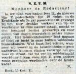 19121017 Lijn 11. (RN)