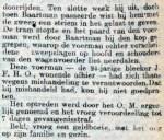 19121122 Wagenvoerder mishandeld 2. (RN)