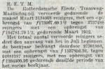 19130402 Vervoerscijfers. (RN)