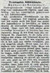 19130711 Tramongeluk 1. (RN)
