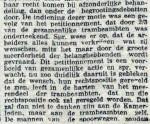 19131129 Spoor en tramwegpersoneel 3. (RN)