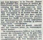 19131129 Spoor en tramwegpersoneel 4. (RN)