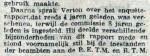 19131129 Spoor en tramwegpersoneel 7. (RN)