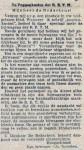 19140310 Poppenkast. (RN)