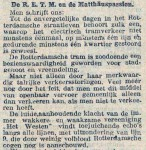 19140404 Tram en Mattheus 1. (RN)