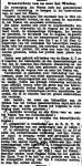 19140514 Tramverkeer weesten. (NRC)