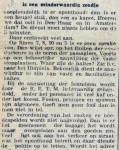 19140515 Minderwaardig zoodje 1. (RN)