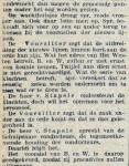 19140515 Minderwaardig zoodje 2. (RN)