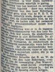 19140516 Discussie in de raad. (RN)