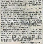 19140527 Hulde aan bestuurder 2. (RN)