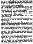 19140603 Klacht 2. (RN)
