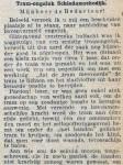 19140619 Ongeval 1. (RN)