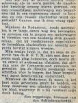 19140619 Ongeval 2. (RN)