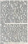 19140626 Geen tramverbinding meer 5. (RN)