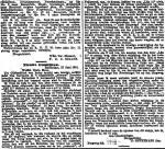 19140626 Uitbreiding tramnet 2. (NRC)