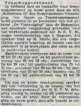 19140630 Loonactie. (RN)