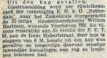 19140701 Uit den kap gevallen. (RN)