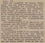 19140706 Lijn 13  1. (RN)